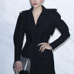 10/31 クロエ・モレッツ Louis Vuitton Fashion Show☆★☆