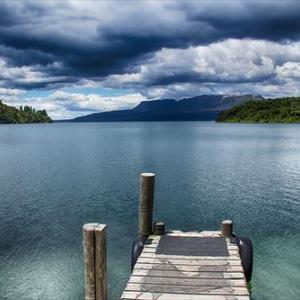 ニュージーランドへの移住ストーリー その1.