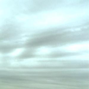 191014 ∞     牡羊座満月