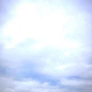 200917 ∞ 乙女座新月♍️