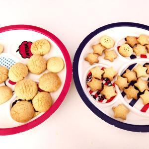 クッキー作り☆
