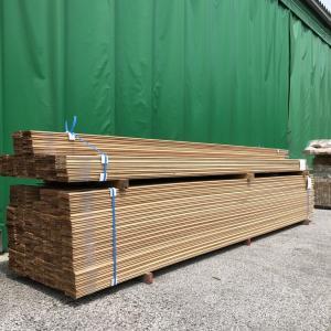 準不燃木材 不燃木材 出荷してます。