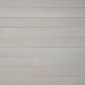 白っぽい羽目板 アスペン 無垢羽目板