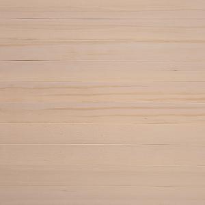 無垢羽目板 ヘムロック 羽目板 パネリング 前田木材 壁材