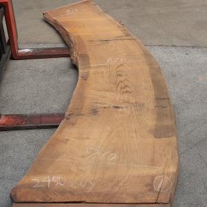 栗 一枚板 くり クリ 前田木材