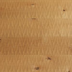 なぐり なぐり加工 りゅうすい りゅうすい柄 前田木材 名栗