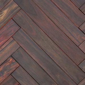 ヘリンボーン ヘリンボーンフローリング ヘリンボーンの前田木材 無垢フローリング専門店
