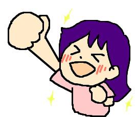 【若紫138-3】古文単語「耳馴る」☆
