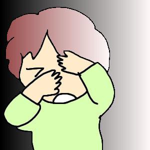 【若紫147-3】古文単語「目もあやなり」☆