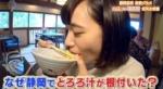 【2020 2/20】秘密のケンミンSHOW BGM集【曲わかるだけ】 by姉