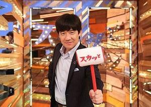 【2019  11/18】痛快TVスカッとジャパンBGM集【曲わかるだけ】 | ROUTE24