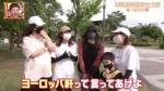 【2021 7/22】秘密のケンミンSHOW極 BGM集【曲わかるだけ】 by姉