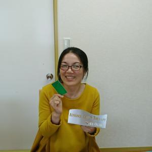 ご紹介☆無料☆Web版「会ったら1枚♪」キャンペーンスタート☆彡