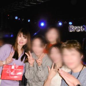マサオとシンヤ★2020/02/07★名古屋Breath