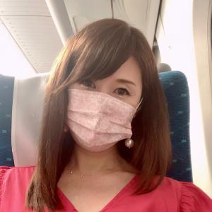 CKB★2021/07/10★ビルボード横浜