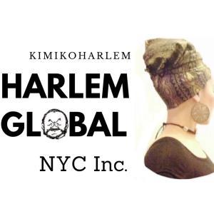 ニューヨークNo.1のハーレムツアーは、ハーレムの達人 トミー富田・松尾公子へお任せ下さい (2021〜2022版)
