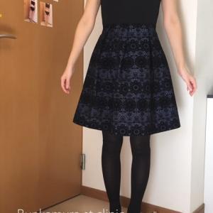 腕と脚が細くなり、バービー人形みたいなスタイルに 30代女性 ヒールを履かなくても脚が長く見えます!