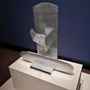 次の新規受付は…  「イサム・ノグチ 発見の道」展