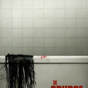 ハリウッド版『呪怨』をリブート『The Grudge』最新ポスター&新シーンフォト!!!!