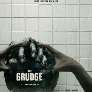 おぞましく怖い!!!! ハリウッド版『呪怨』再リブート『The Grudge』レッドバンド予告編