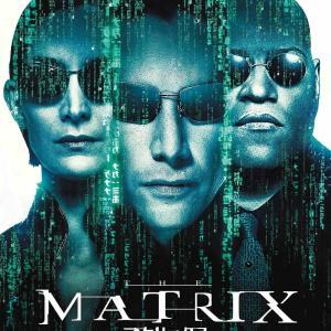 去年9月の話ですけど・・・MX4Dとドルビーシネマで『マトリックス』ワールドを体感してきました。