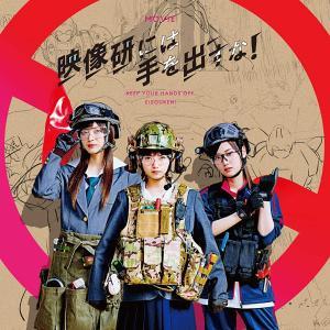 3月の新作BD&DVDリリース情報 3●目玉タイトル 3(外国映画・日本映画)