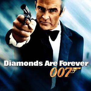 Amazonプライム・ビデオで「007」シリーズが一挙配信開始!!!! 第1作~第12作