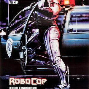 残念! ニール・ブロムガンプ監督が『ロボコップ』仕切り直しリブート続編から離脱!