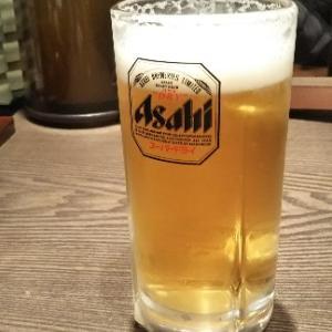 人生二度目の一人旅in京都①