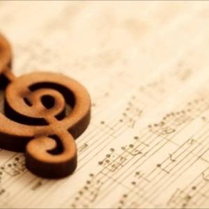 世間で通用し、レッスンでも大いに活用出来るピアノコード奏法。 そして、それを最短、最速でマスター
