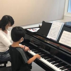 ピアノコード奏法講師養成・実践型プログラム第三期!指導編
