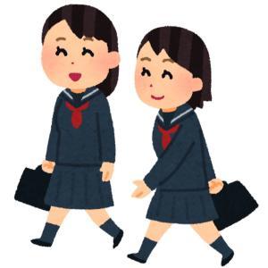 入学3日目の出来事①