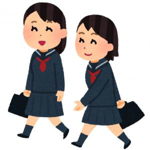 入学3日目の出来事②