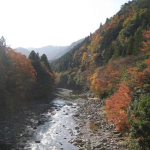 かこう会☆滋賀県黄和田トタン屋根の集落