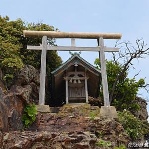 【Izumo Mythology】神話の舞台・出雲大社と社家通り、そして稲佐の浜へ