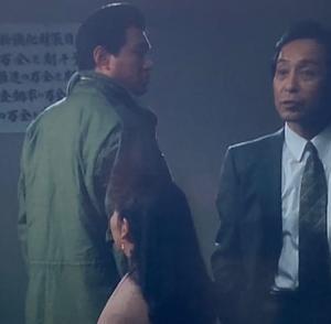 菅貫太郎さん