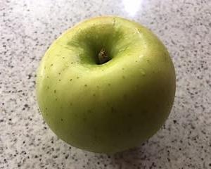 林檎の季節!