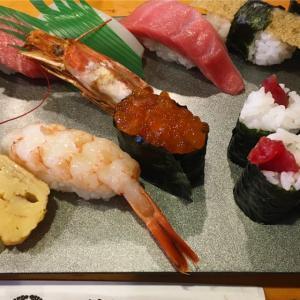 お寿司らぶ💕