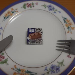 チロル食べレポ1   トップス編