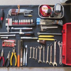 工具箱整理2021