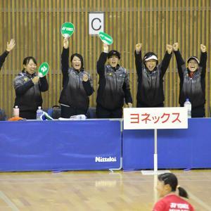4/24 16:00-★YONEX黒木選手LIVE配信!!★