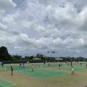 ◆関東学生選手権◆1日目結果