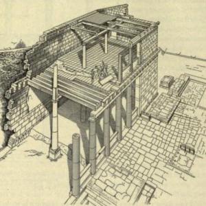建築について(039)1-2-9
