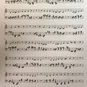 数値音楽(033)MusicaNumerica008