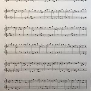 数値音楽(035)MusicaNumerica010