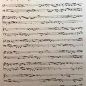 数値音楽(038)MusicaNumerica015