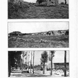 建築について(079)2-6
