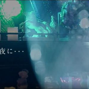 【Eikichi Yazawa Special Live ~クリスマスの夜に~】ダイジェスト