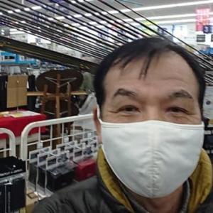 TACKLE in JAPANのイカリマイターで4本イカリ作り動画❗