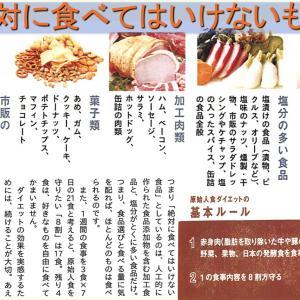 食べないのが一番、危ない「酸化コレステロール」とは?/日本動脈硬化学会 ケアネットさんから
